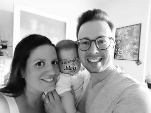 Kurztrip-brief-Familie-Wenner