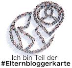 elternbloggerkarte