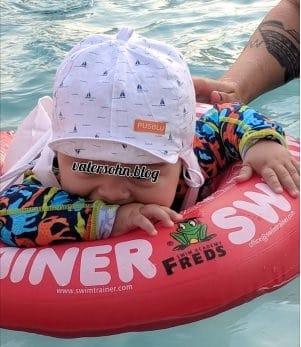 babyschwimmen-freibad