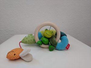 kinderspielzeug-greifring