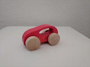 kinderspielzeug-holzauto
