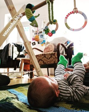 kinderspielzeug-spielbogen