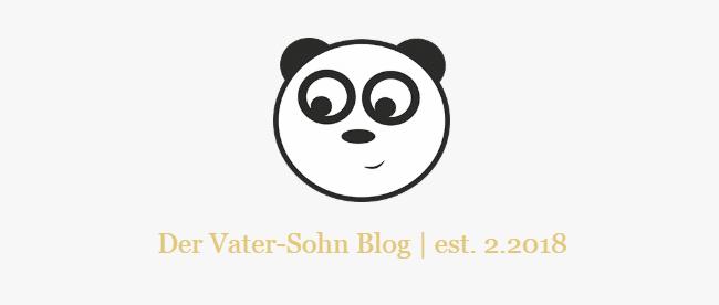 Newsletter-Blog-Header-Grafik