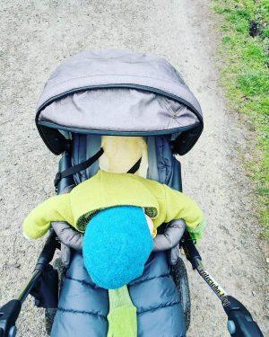 scheiss-naechte-hugo-kinderwagen