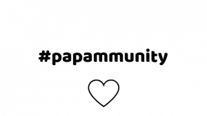 #papammunity-header-grafik