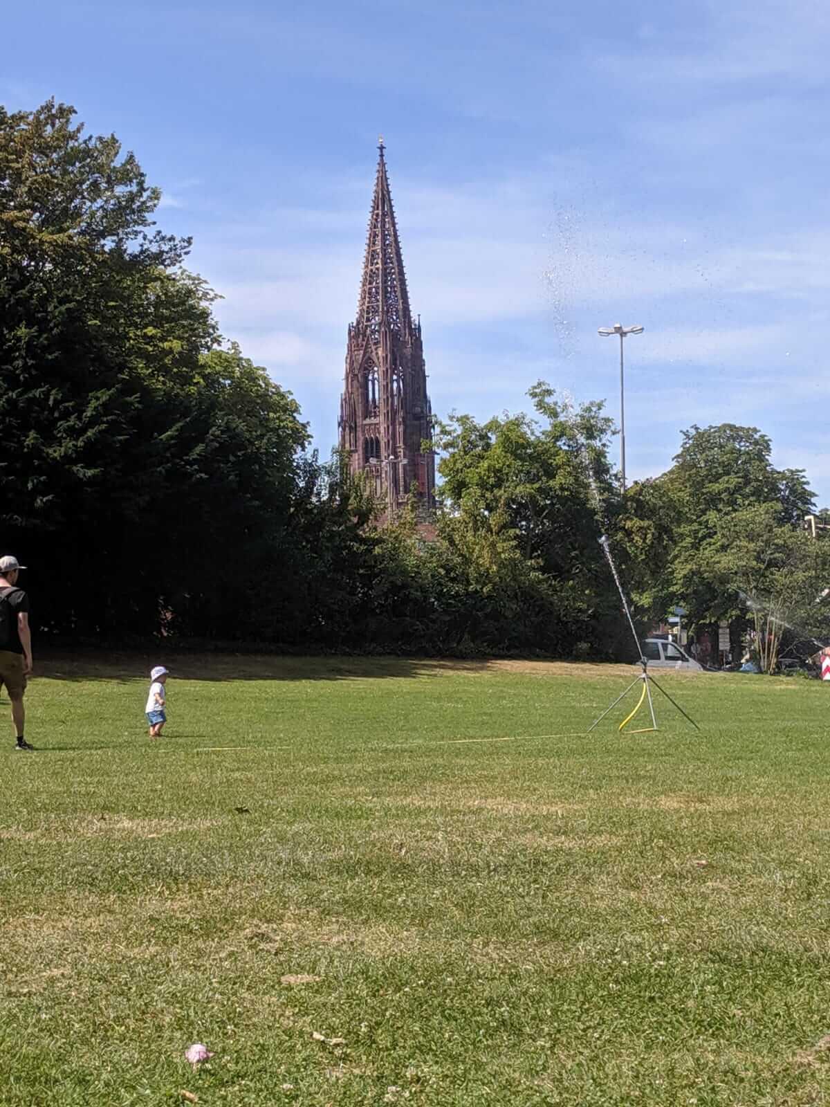 sommerurlaub-freiburg-stadtgarten
