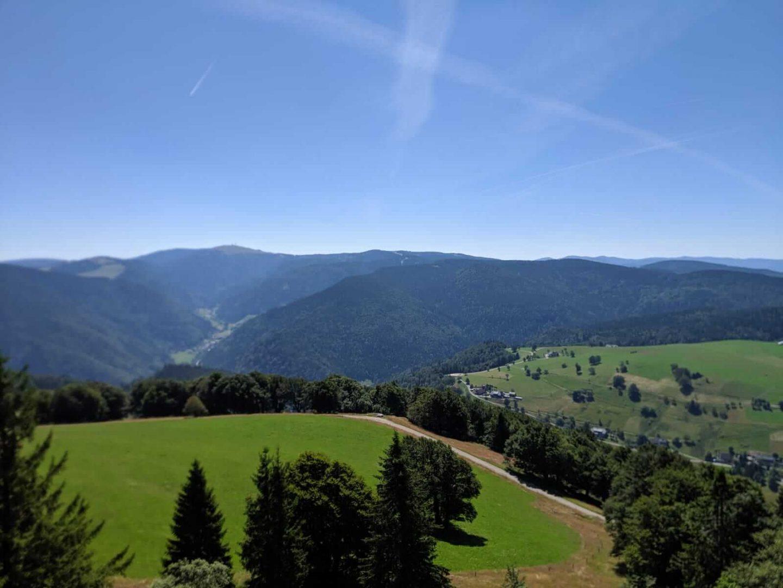 schauinsland-panorama