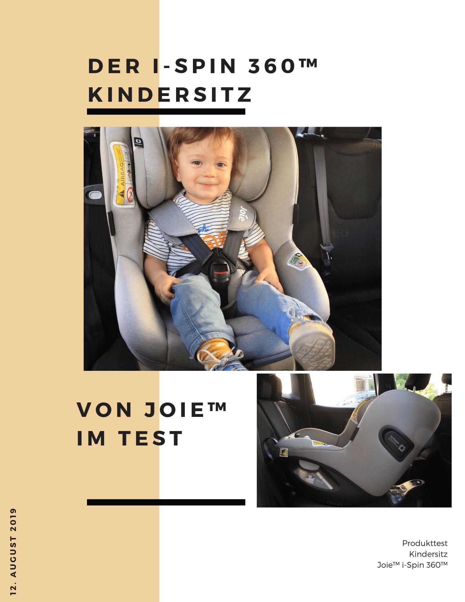 kindersitz-beitragsbild
