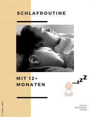 schlafroutine-beitragsbild