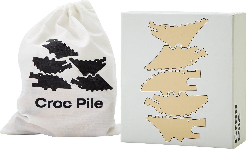 croc-pile-verpackung