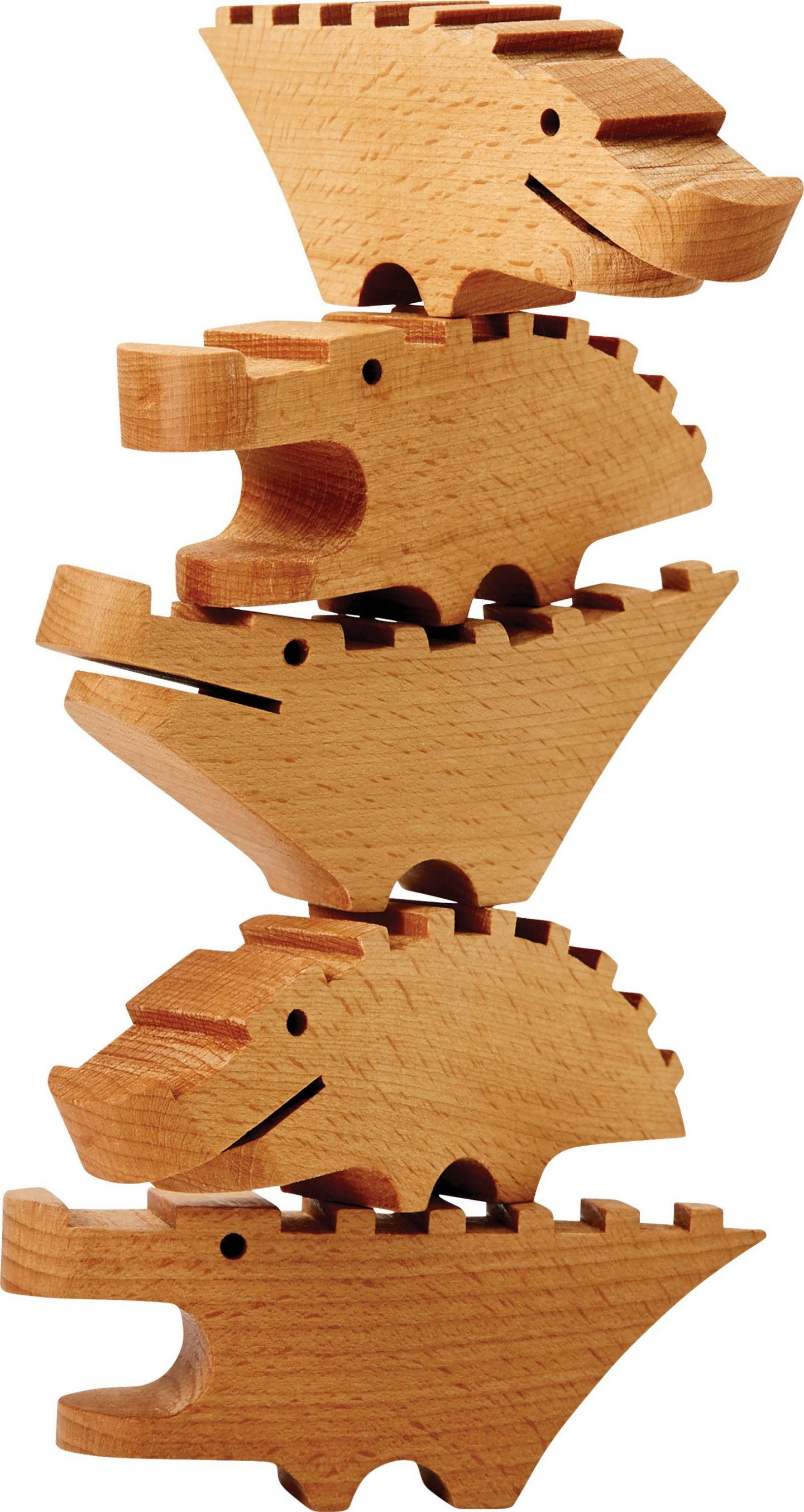 croc-pile-holz-stapelspiel