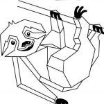 logo-der-vater-sohn-blog