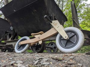 header-grafik-wishbone-bike-original-2-in-1