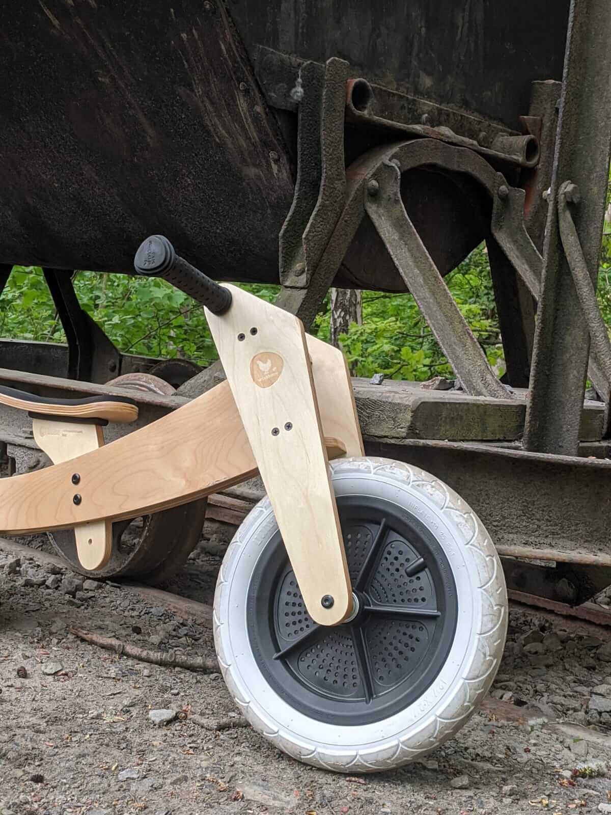 wishbone-bike-2-in-1