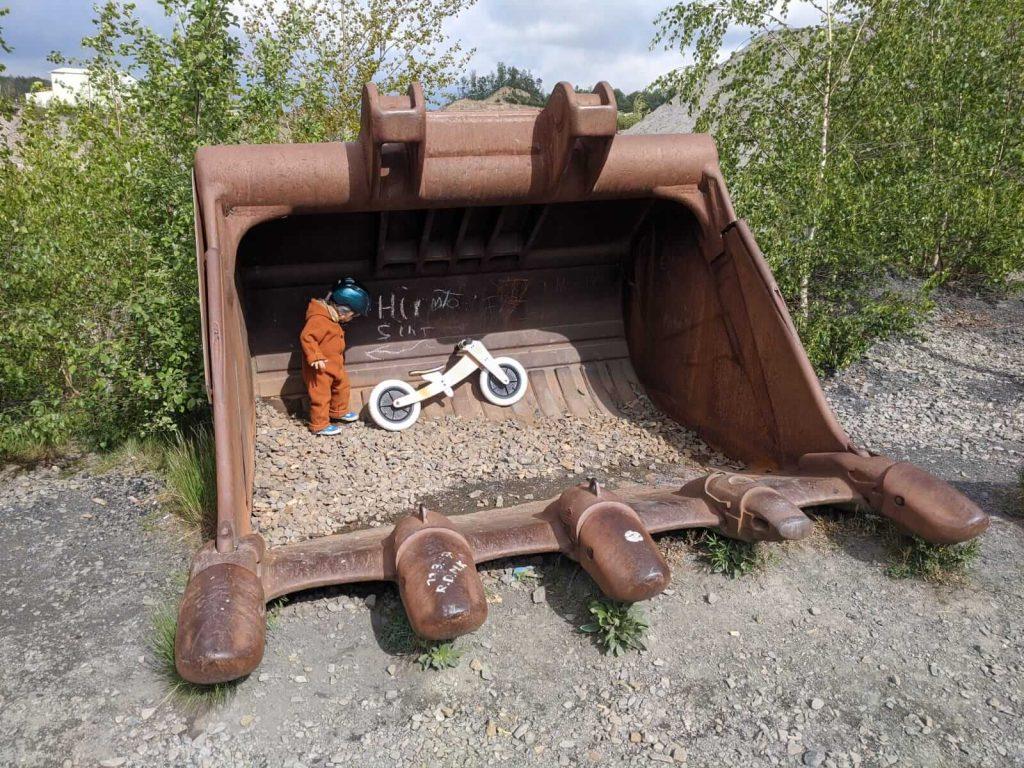 grafik-wishbone-bike-2-in-1