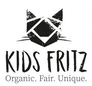 kids fritz-fashion-logo