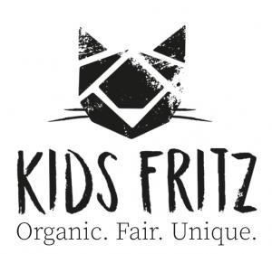 kids fritz-fashion-logo