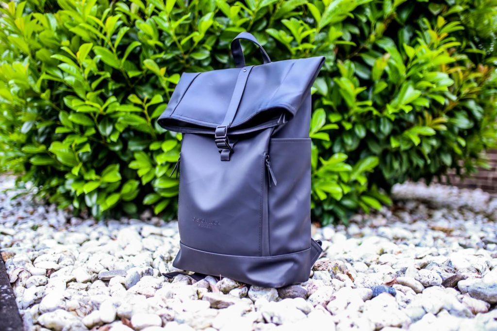 Rullen Packshot 02