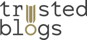 trusted-blogs-logo-transparent