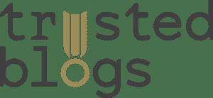 trusted-blogs-logo-transparent