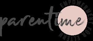 Parentime_Logo