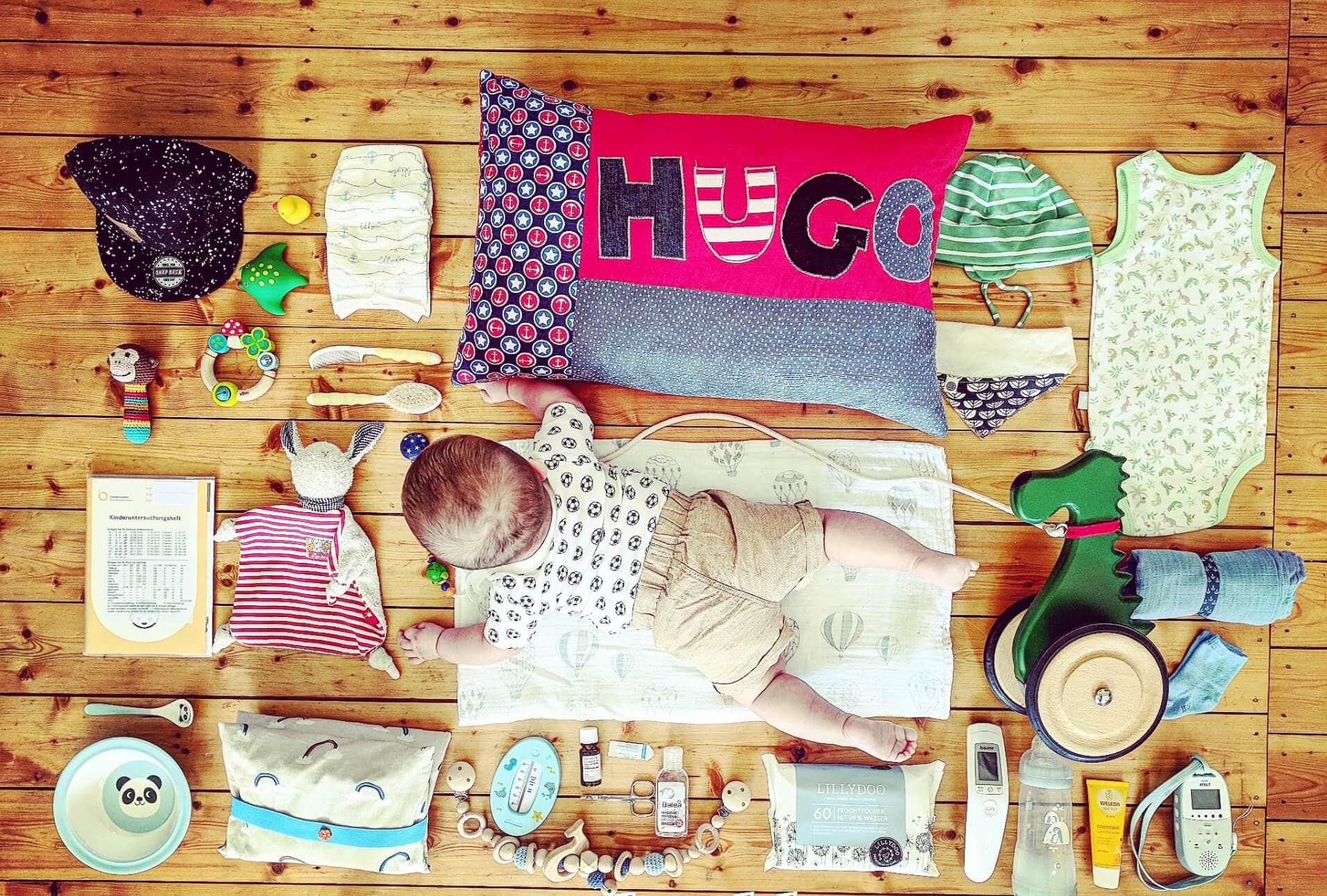 baby-erstausstattung-grafik-ratgeber-papammunity