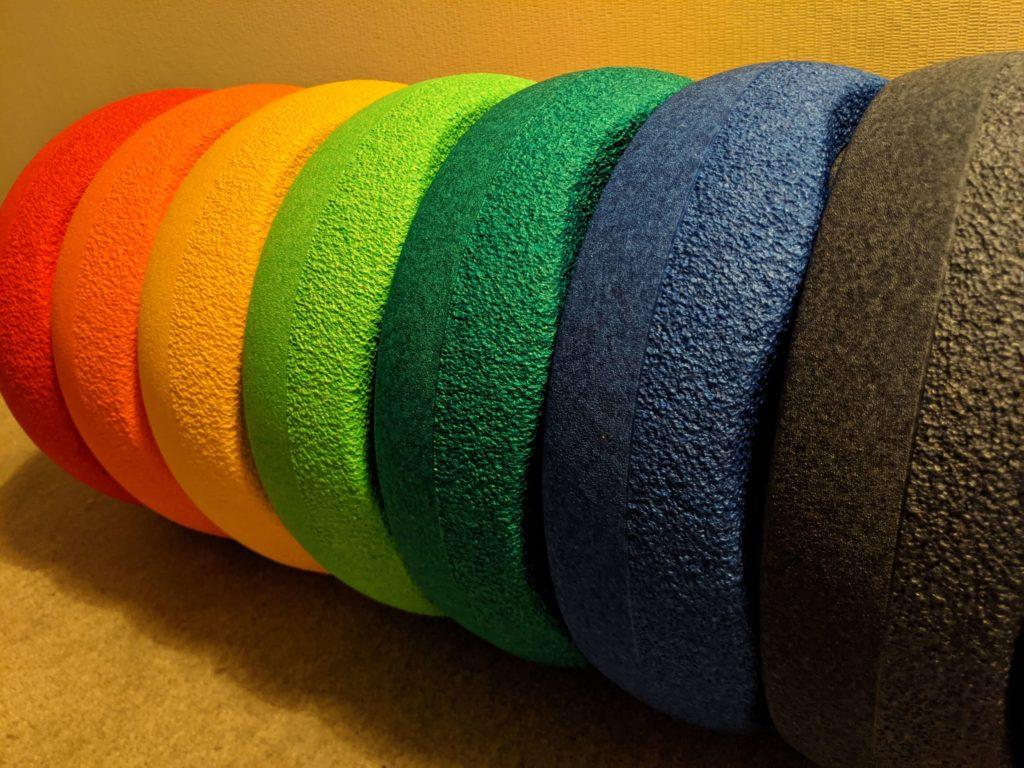 stapelsteine-origina-rainbow-great-joboo
