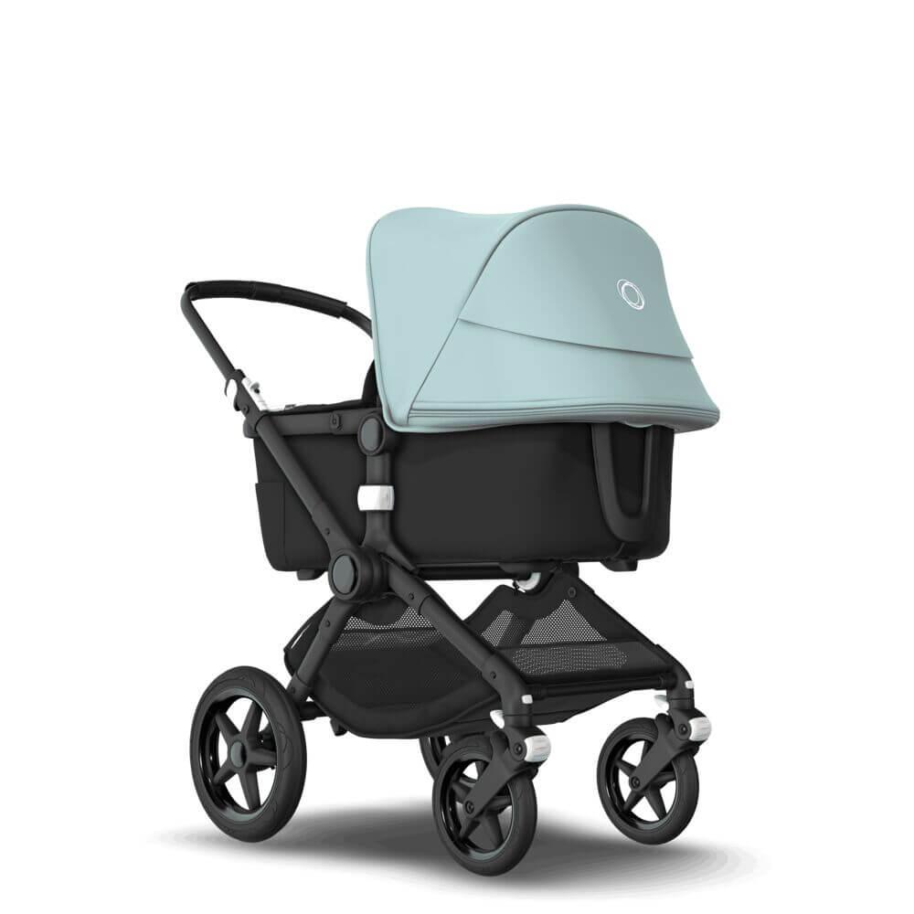 Kinderwagen Fox 2 Bugaboo –Packshot