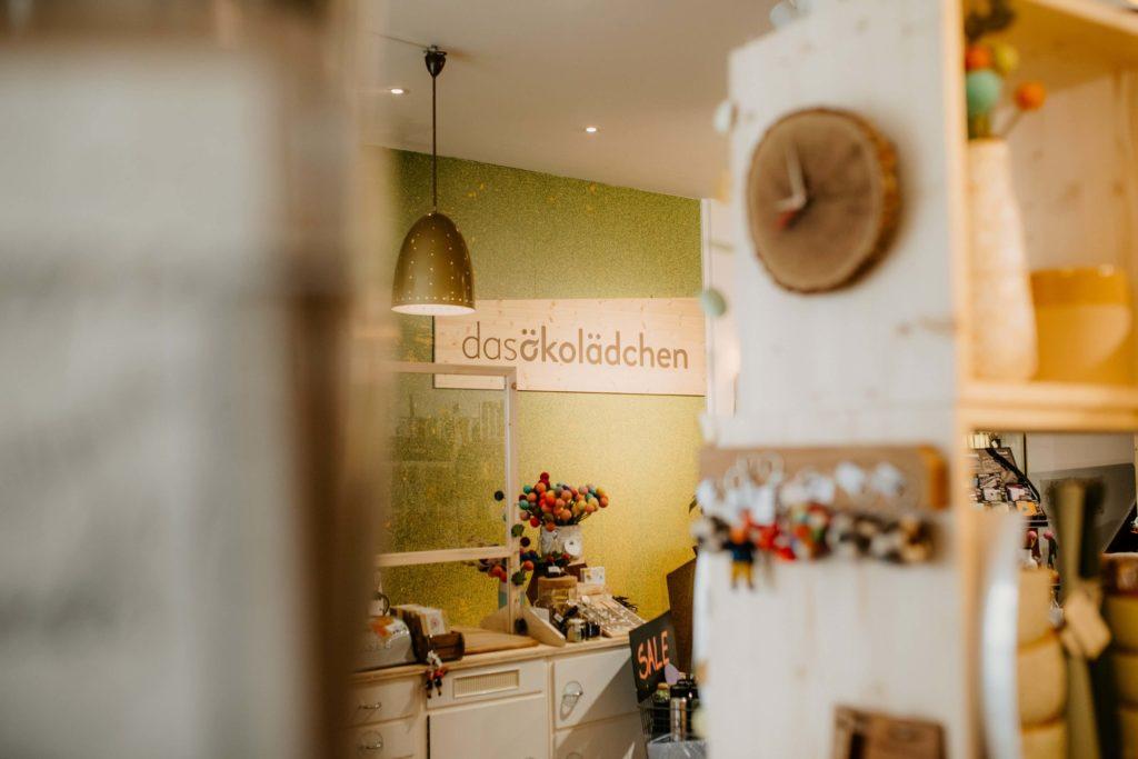 oekolaedchen-osnabrueck-interview-grafik-laden