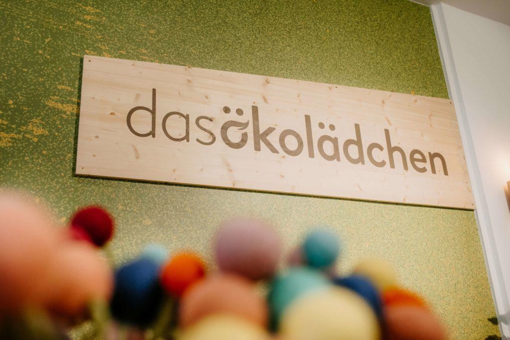 oekolaedchen-osnabrueck-interview-header-grafik