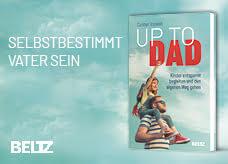 """""""Up to Dad - Die Buchrezension"""
